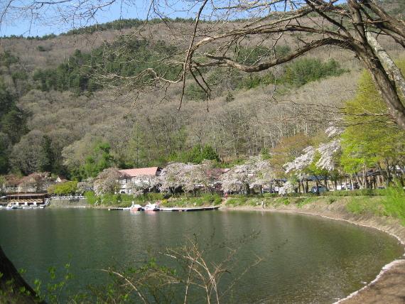 四尾連湖02-15