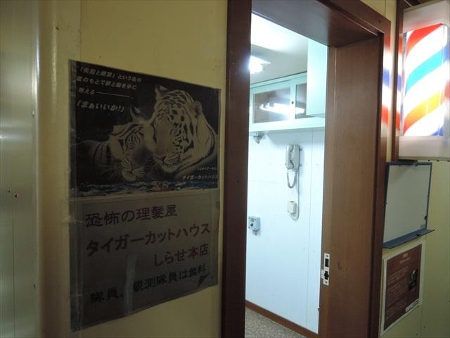 DSCN9891.jpg