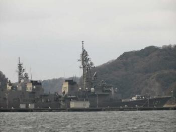 横須賀20170314