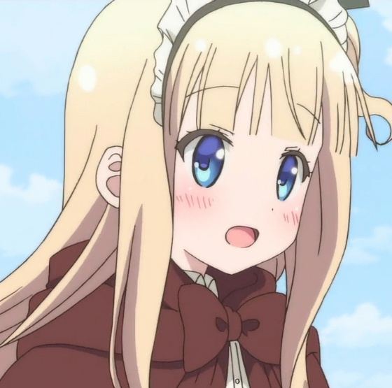 ひなこ-1i