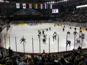 icehockeyworldchampsseareana0417