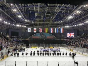 icehockeyworldchampsseareana04174