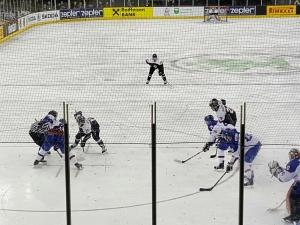icehockeyworldchampsseareana04172