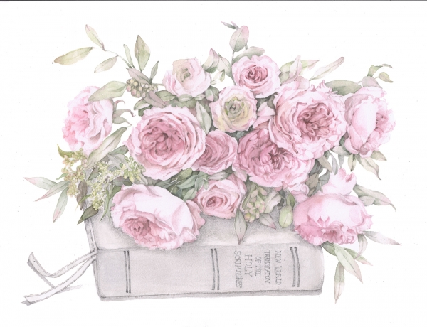 flower106csmall.jpg