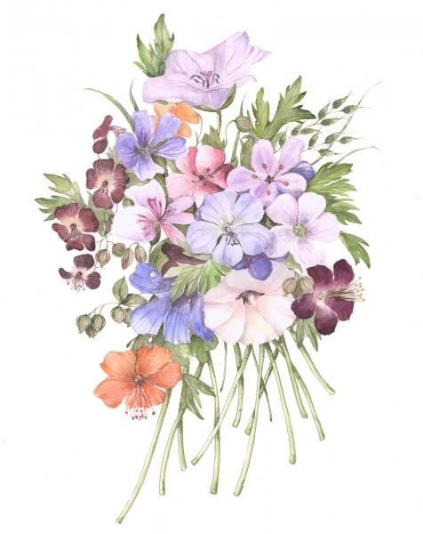 flower122small.jpg