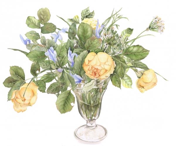 flower123small.jpg
