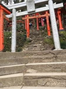 祐徳稲荷神社⑦