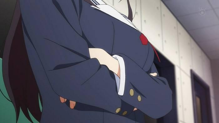 冴えカノ 01話6
