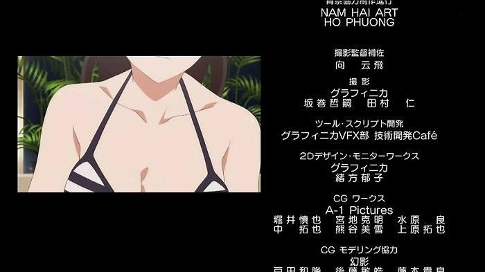 冴えカノ 01話57