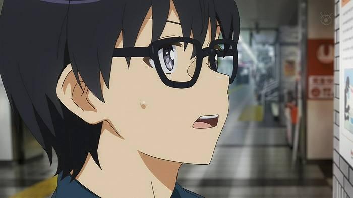 冴えカノ 02話35