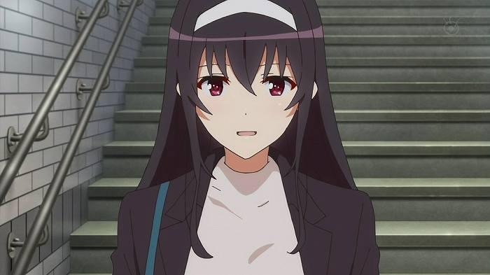 冴えカノ 02話36