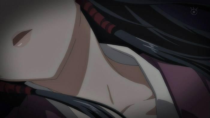 冴えカノ 02話48
