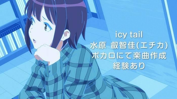 冴えカノ 03話51