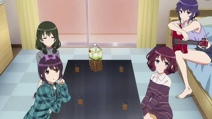 冴えカノ 03話54