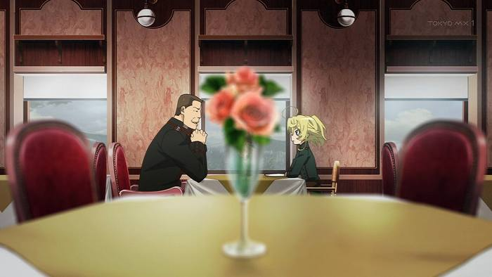 幼女戦記 09話3