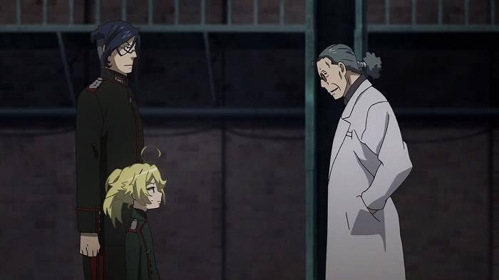 幼女戦記 09話15