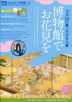 お花見3-20-2017_001