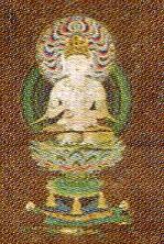 霊雲寺11