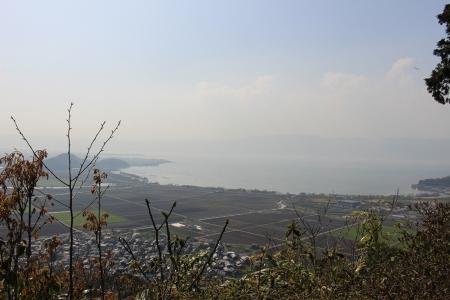 近江八幡 039a