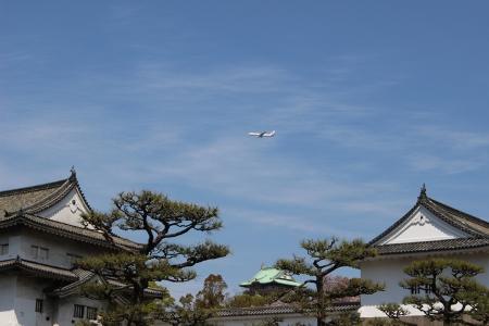 大阪城 005a