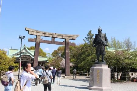 大阪城 031a