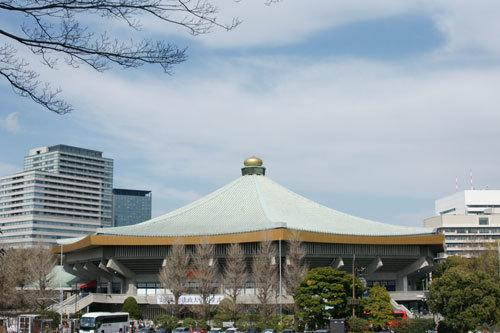 20170402武道館2