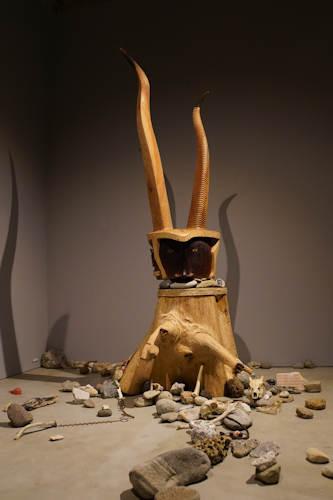 20170415高遠桜