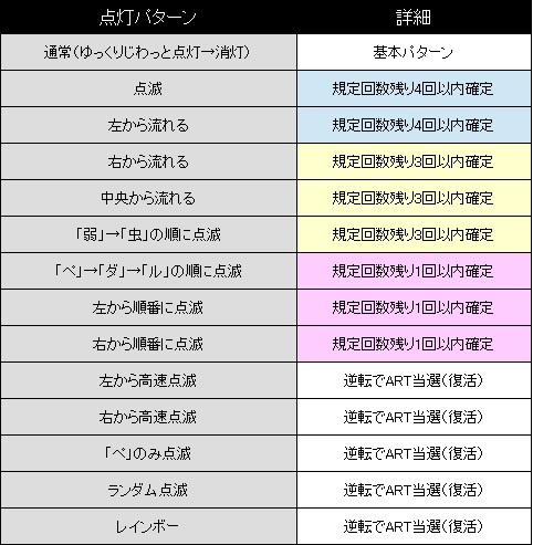 yowamusipedaru-logo-kiteikaisuu.jpg