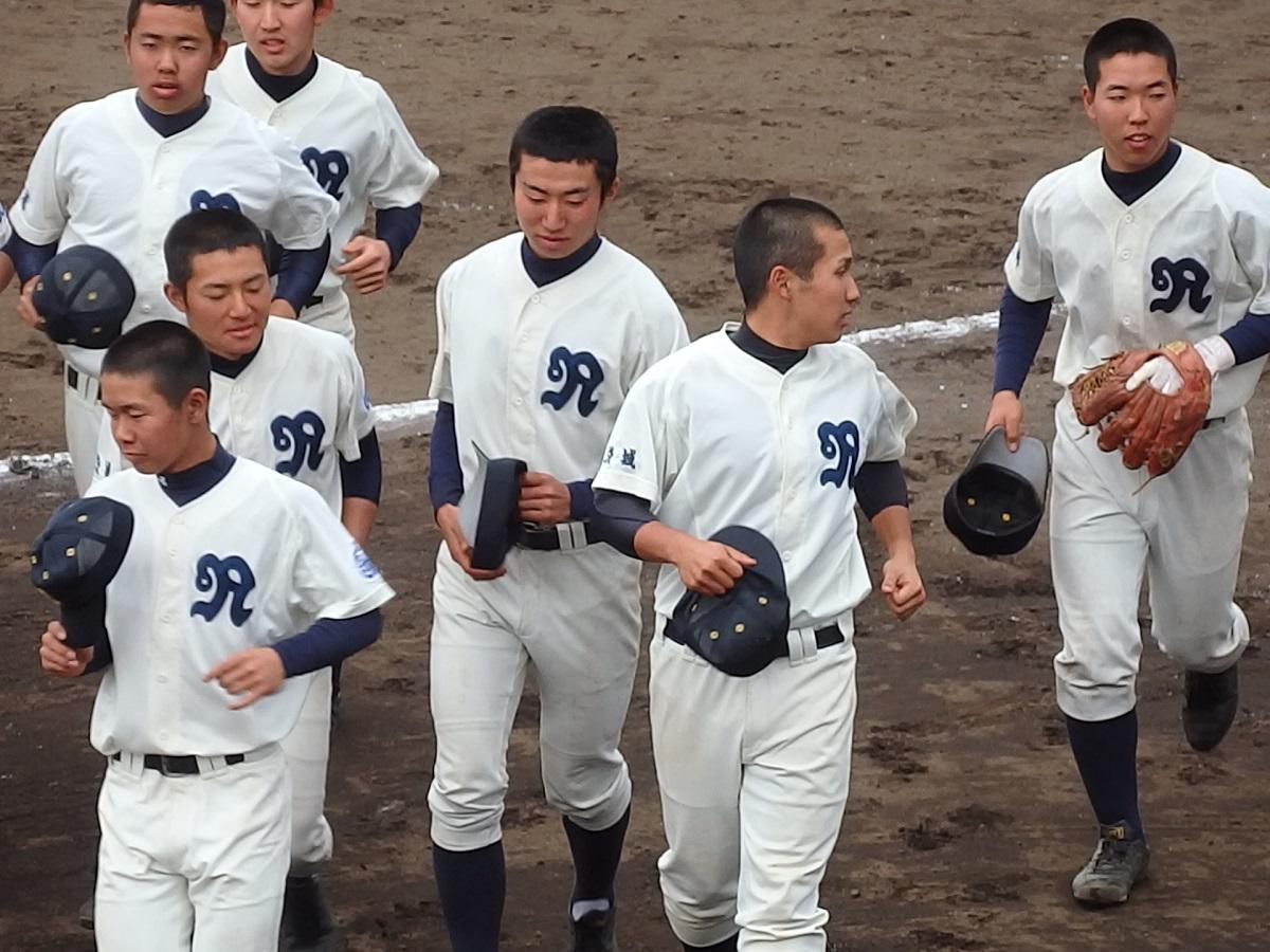 34_挿絵