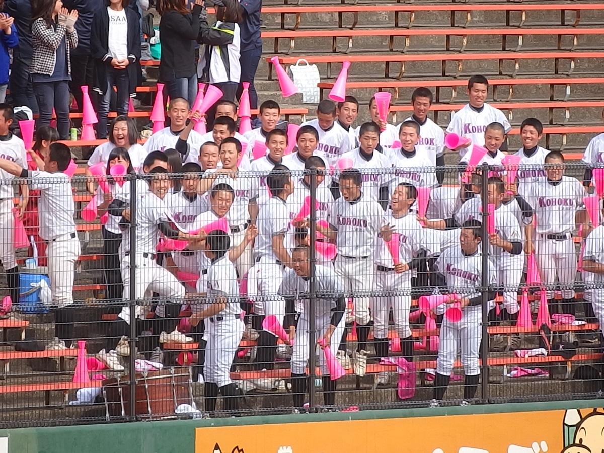 32_土浦湖北、関東大会出場!!②