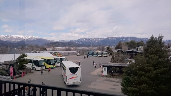 原田農園(6)