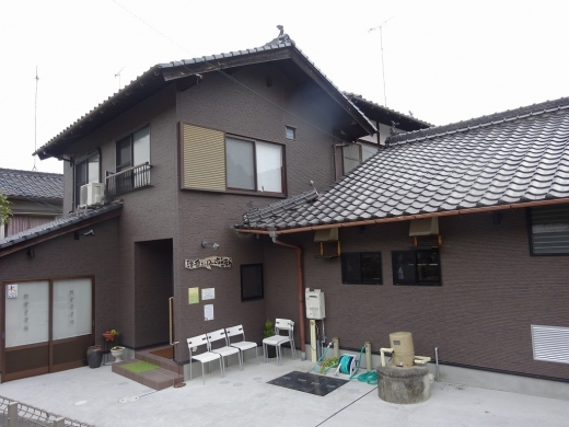 2017.03.06 なかむら 001