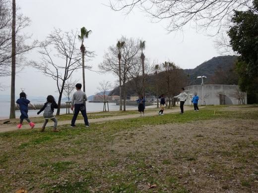 2017.03.20 いちご狩り 019