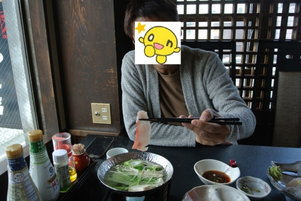 DSC_0902_20170327223736491.jpg
