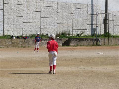 4月30日 練習試合 牧港小学校 (17)