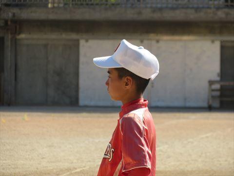 4月30日 練習試合 牧港小学校 (20)
