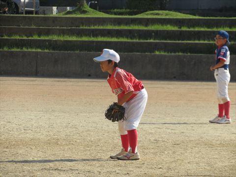 4月30日 練習試合 牧港小学校 (21)