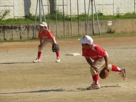 4月30日 練習試合 牧港小学校 (33)