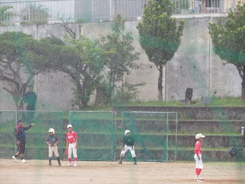 5月3日 南小 練習試合 (12)