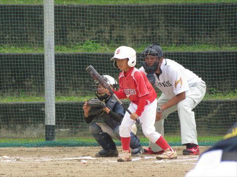 5月3日 南小 練習試合 (14)