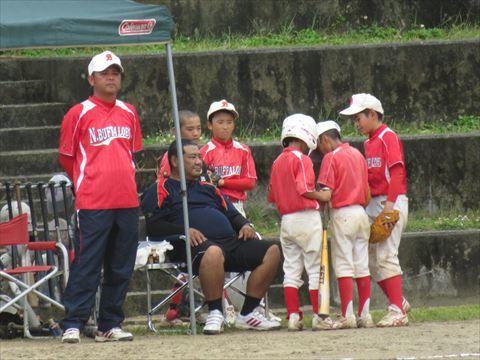 5月3日 南小 練習試合 (16)