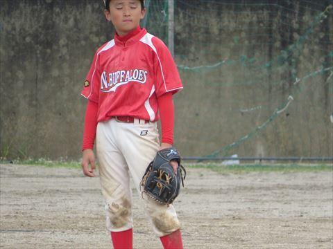 5月3日 南小 練習試合 (22)
