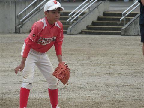 5月3日 南小 練習試合 (24)