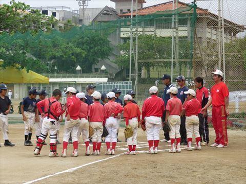 5月3日 南小 練習試合 (26)
