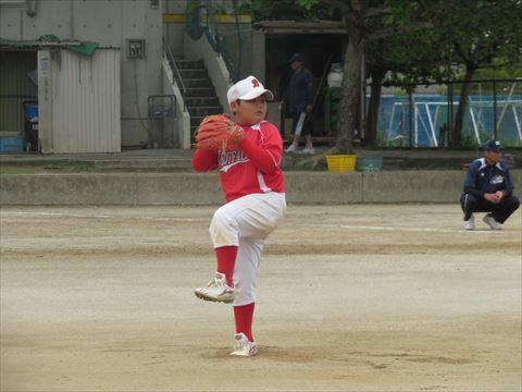5月3日 南小 練習試合 (27)