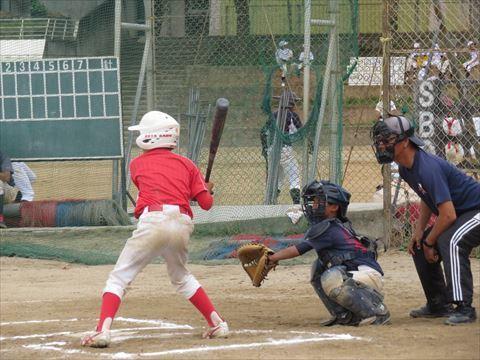 5月3日 南小 練習試合 (30)