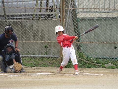 5月3日 南小 練習試合 (35)