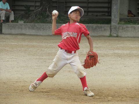 5月3日 南小 練習試合 (45)