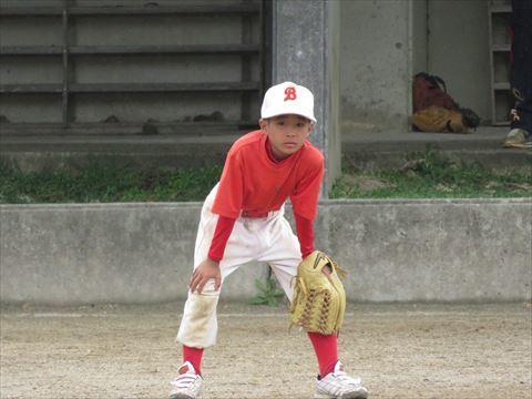 5月3日 南小 練習試合 (48)