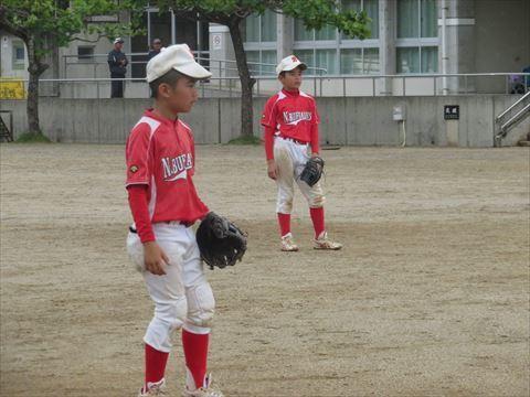 5月3日 南小 練習試合 (49)